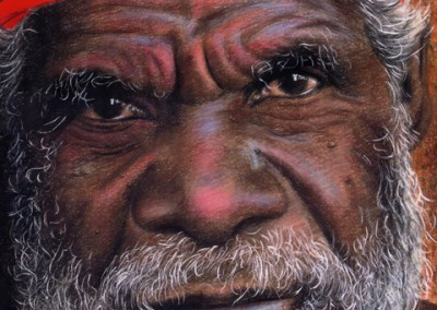 """Coloured Pencil Portrait <a href=""""/coloured-pencil-quote/"""">CLICK HERE TO ORDER THIS STYLE</a>"""