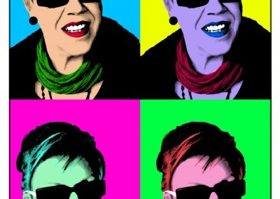 Carol-pop-art-4--web