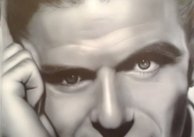 "Air Brushed Portraits <a href=""/air-brush-blackwhite-portrait-quote/"">CLICK HERE TO ORDER THIS STYLE</a>"