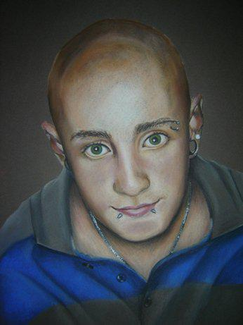 """Soft Pastel Coloured Portraits <a href=""""/soft-pastel-coloured-quote/"""">CLICK HERE TO ORDER THIS STYLE</a>"""